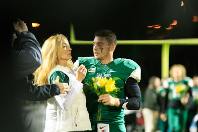 20161119_CalPoly_vs_NorthernColorado_70073
