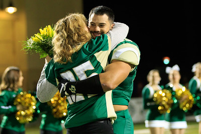 20161119_CalPoly_vs_NorthernColorado_70088