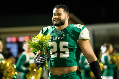 20161119_CalPoly_vs_NorthernColorado_70086