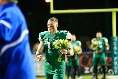 20161119_CalPoly_vs_NorthernColorado_70076