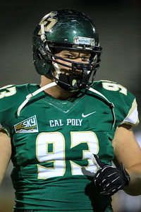 20161119_CalPoly_vs_NorthernColorado_50063