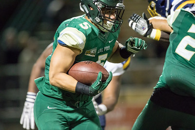 20161119_CalPoly_vs_NorthernColorado_50098