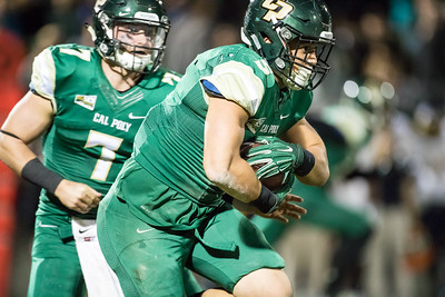 20161119_CalPoly_vs_NorthernColorado_50211