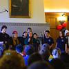 Claremont Colleges' Midnight Echo