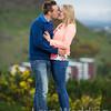 Eimear and Julien Pre-Wedding-1054