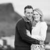 Eimear and Julien Pre-Wedding-1113