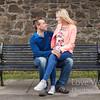 Eimear and Julien Pre-Wedding-1024