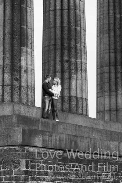 Eimear and Julien Pre-Wedding-1095