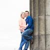 Eimear and Julien Pre-Wedding-1043
