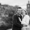 Eimear and Julien Pre-Wedding-1059