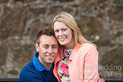 Eimear and Julien Pre-Wedding-1026