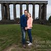 Eimear and Julien Pre-Wedding-1044