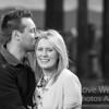 Eimear and Julien Pre-Wedding-1077
