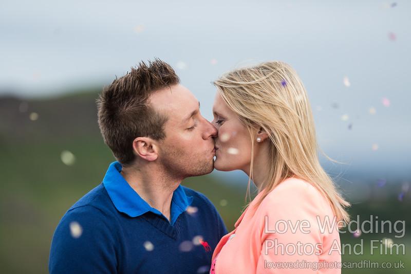 Eimear and Julien Pre-Wedding-1049