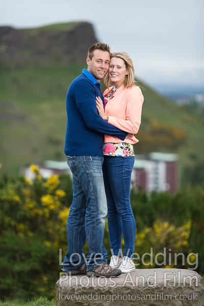 Eimear and Julien Pre-Wedding-1052