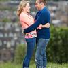 Eimear and Julien Pre-Wedding-1033