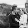 Eimear and Julien Pre-Wedding-1060