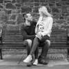 Eimear and Julien Pre-Wedding-1081