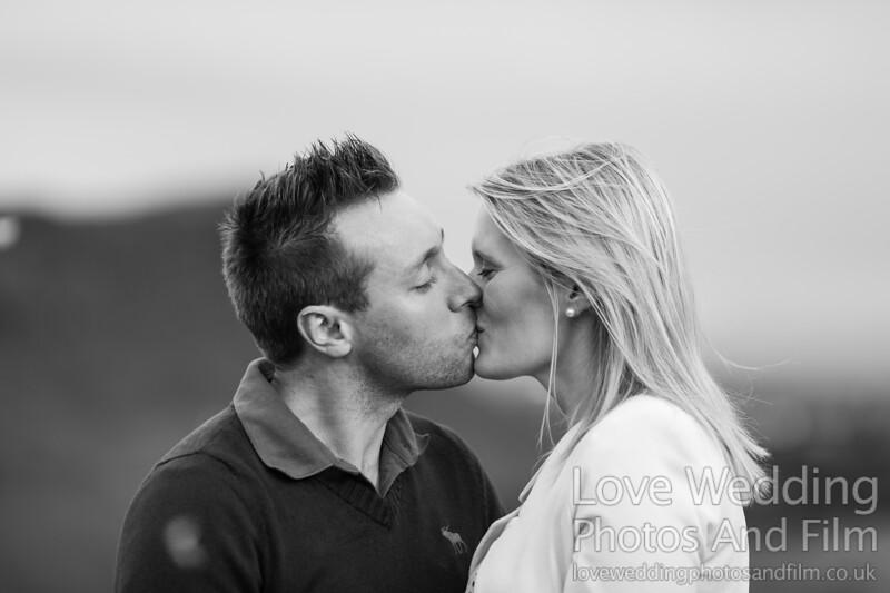 Eimear and Julien Pre-Wedding-1107