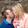 Eimear and Julien Pre-Wedding-1027