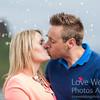 Eimear and Julien Pre-Wedding-1051