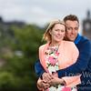 Eimear and Julien Pre-Wedding-1000