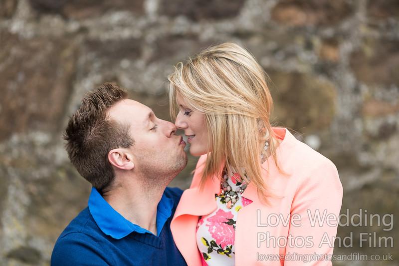 Eimear and Julien Pre-Wedding-1028