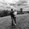 Eimear and Julien Pre-Wedding-1069