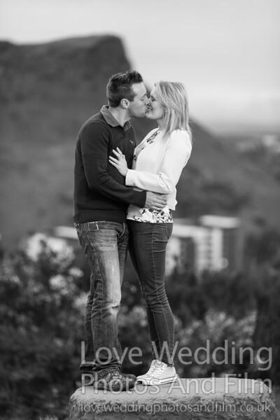 Eimear and Julien Pre-Wedding-1111