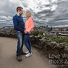 Eimear and Julien Pre-Wedding-1017