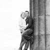 Eimear and Julien Pre-Wedding-1100