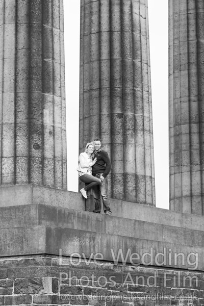 Eimear and Julien Pre-Wedding-1094