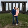 Eimear and Julien Pre-Wedding-1046