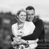 Eimear and Julien Pre-Wedding-1058