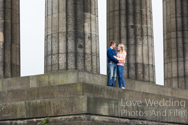 Eimear and Julien Pre-Wedding-1039