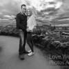 Eimear and Julien Pre-Wedding-1075