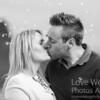 Eimear and Julien Pre-Wedding-1108