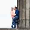 Eimear and Julien Pre-Wedding-1042