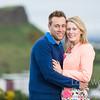 Eimear and Julien Pre-Wedding-1056