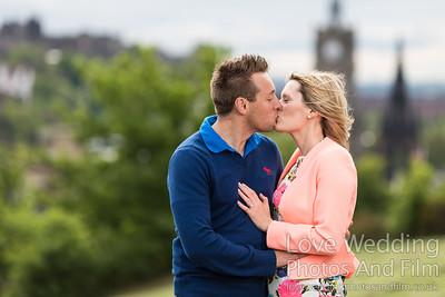 Eimear and Julien Pre-Wedding-1005