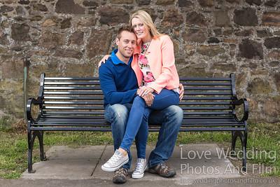 Eimear and Julien Pre-Wedding-1023