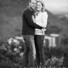 Eimear and Julien Pre-Wedding-1109