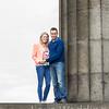 Eimear and Julien Pre-Wedding-1041
