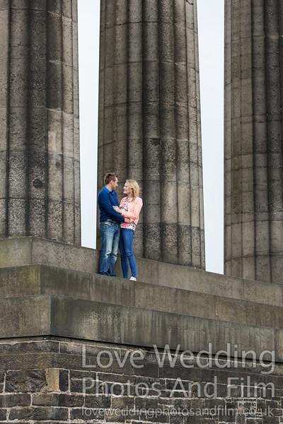 Eimear and Julien Pre-Wedding-1038
