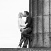 Eimear and Julien Pre-Wedding-1099