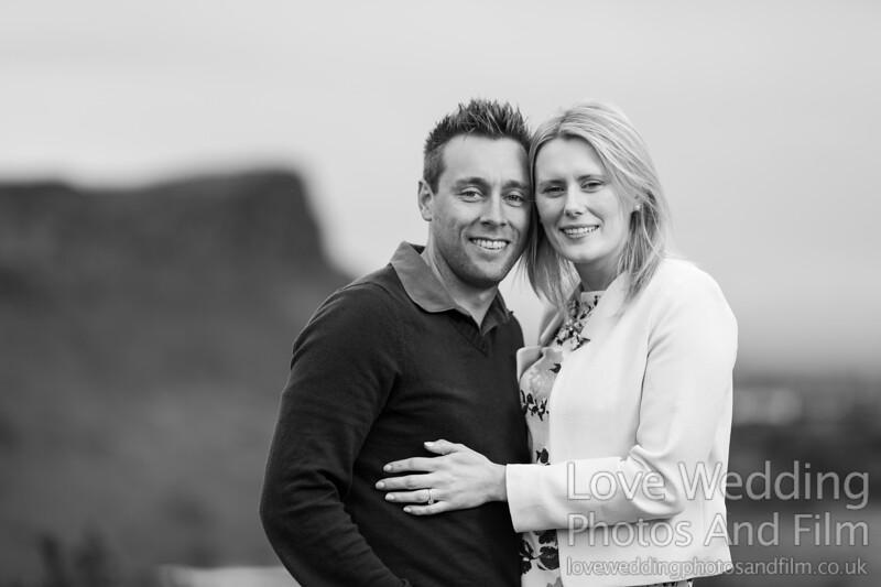 Eimear and Julien Pre-Wedding-1105