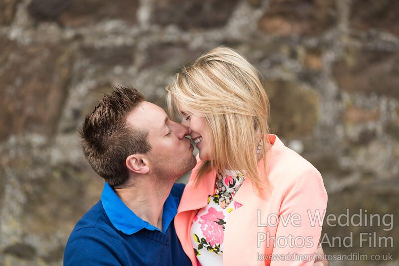 Eimear and Julien Pre-Wedding-1030