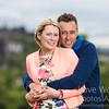 Eimear and Julien Pre-Wedding-1001