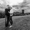Eimear and Julien Pre-Wedding-1070