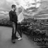 Eimear and Julien Pre-Wedding-1074